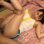 理性崩壊した童貞兄が親に内緒で強制生挿入!2