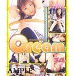Cream 34