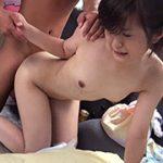 石橋渉のビキニHUNTING30