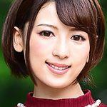 E★人妻DX ゆりさん 26歳