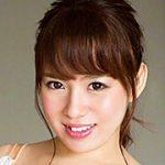 S-Cute natsuko2