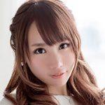 S-Cute airi2