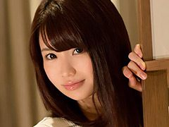 S-Cute aya2 成熟BODY少女