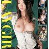PLAY GIRL 03