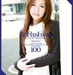 &Fashion 100 'Kaoru'