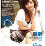 Beauty Style 23