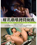 膣乳崩壊拷悶制裁 依頼リスト6件目