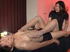 マゾエステ 『池上まひろ』の特別なM性感施術