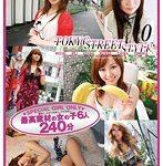 TOKYO STREET STYLE 10