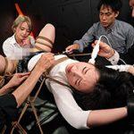 美少女妖淫昇天 LOOPS Episode‐1