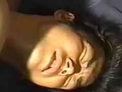 エロイ男達の素顔 オフショット映像集12