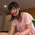 俺の素人 ミレイ(22歳)