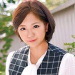 俺の素人 Anri(大手通信教材販売事務)