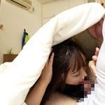 姉トモがチクニストの僕の敏感乳首をイタズラしてきた2