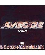 AV2002 Vol.1