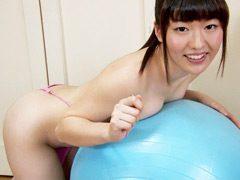 夢の競演!美少女たちのエッチな楽園 vol.1