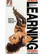 LEARNING VOL.2