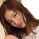 S-Cute reina2 美尻女子