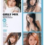 GIRLS*MIX 31