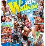 Gals Walker