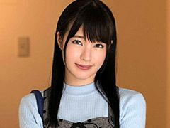 俺の素人 マイ(22) 女子大生