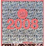 アリスJAPAN2008