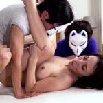 魔性年 悪ガキがヒステリック主婦を更生姦 澤村レイコ