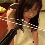 【動画】熟年性愛通信 投稿映像5 ナツメ(仮名)58歳