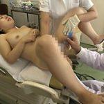 【動画】医療と肛門 PART1 「肛門限界拡張診療」