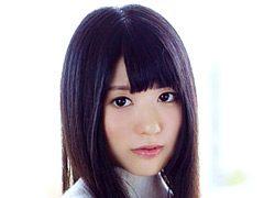 S-Cute yuma2 清楚系エロ娘