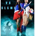 ALIEN VS SL&MI