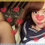 【黒スト美脚娘】笑顔最強美少女かほにゃんハメ撮り