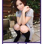 初撮り FILE02 KASUMI