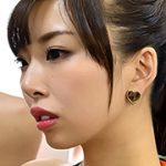 E★人妻DX ありささん 29歳