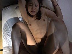 人妻湯恋旅行123