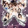 嬢王Virgin DVD-BOX (5枚組)